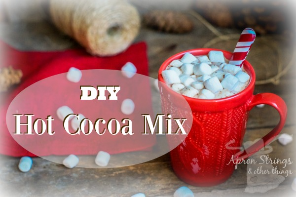 diy-hot-cocoa-mix-recipe-at-apronstringsotherthings-com