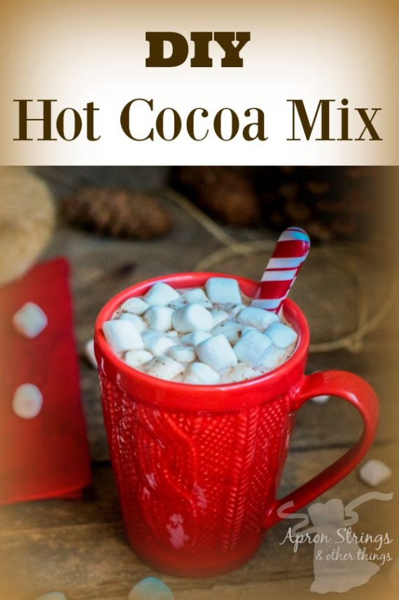 diy-hot-cocoa-mix-with-recipe-at-apronstringsotherthings-com-pin