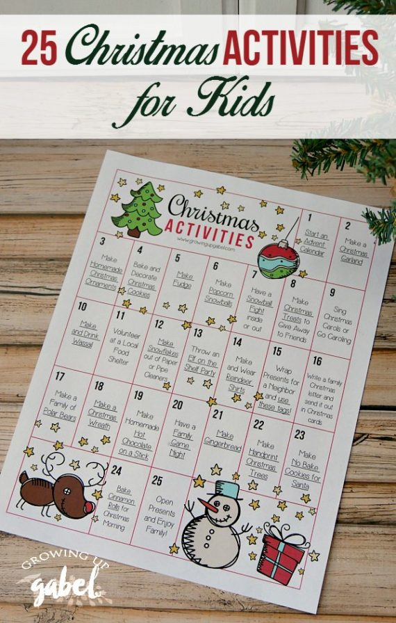 hfh-12-1-16-25-christmas-activities-for-kids