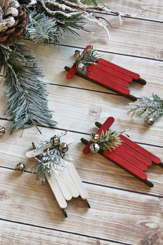 hfh-12-1-16-popsicle-stick-sled-ornaments-2e