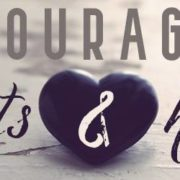 Encouraging Hearts and Home Blog Hop 2.23.17
