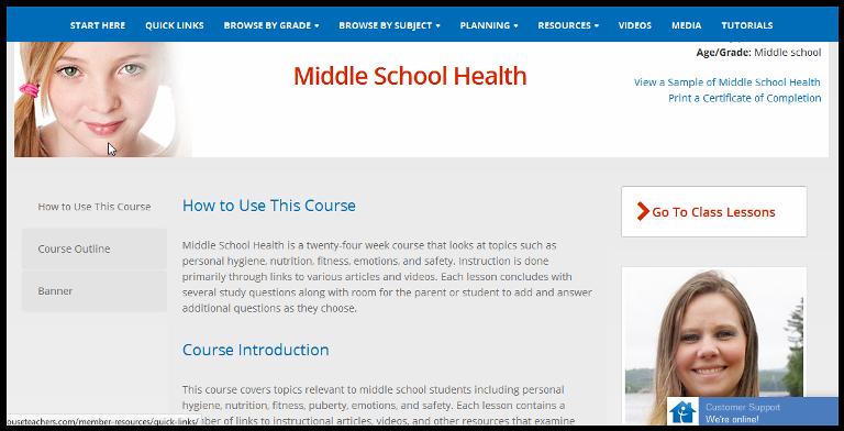 schoolhouseteachers-com-class-info-at-apronstringsotherthings-com