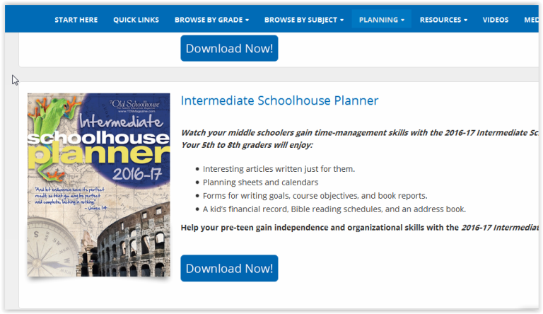 schoolhouseteachers-com-planner-download-at-apronstringsotherthings-com