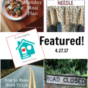 Encouraging Hearts and Home Blog Hop 4.27.17