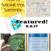 Encouraging Hearts & Home Blog Hop 6.8.17