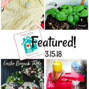 Encouraging Hearts & Home Blog Hop 3.15.18