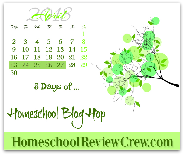Homeschool-Review-Crew-2018-Homeschool-Blog-Hop