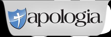 apologia-logo-1433792203.jpg