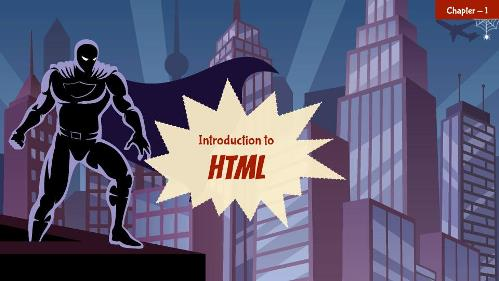CodeWizardsHQ Online Coding Curriculum {A Review}