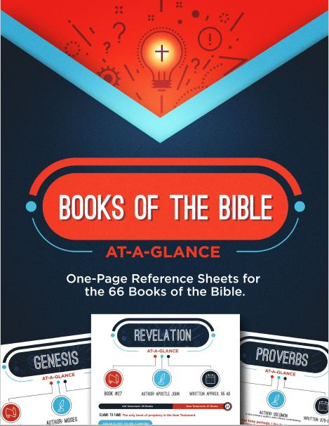 Books-of-the-Bible-at-a-Glance-cover-2018