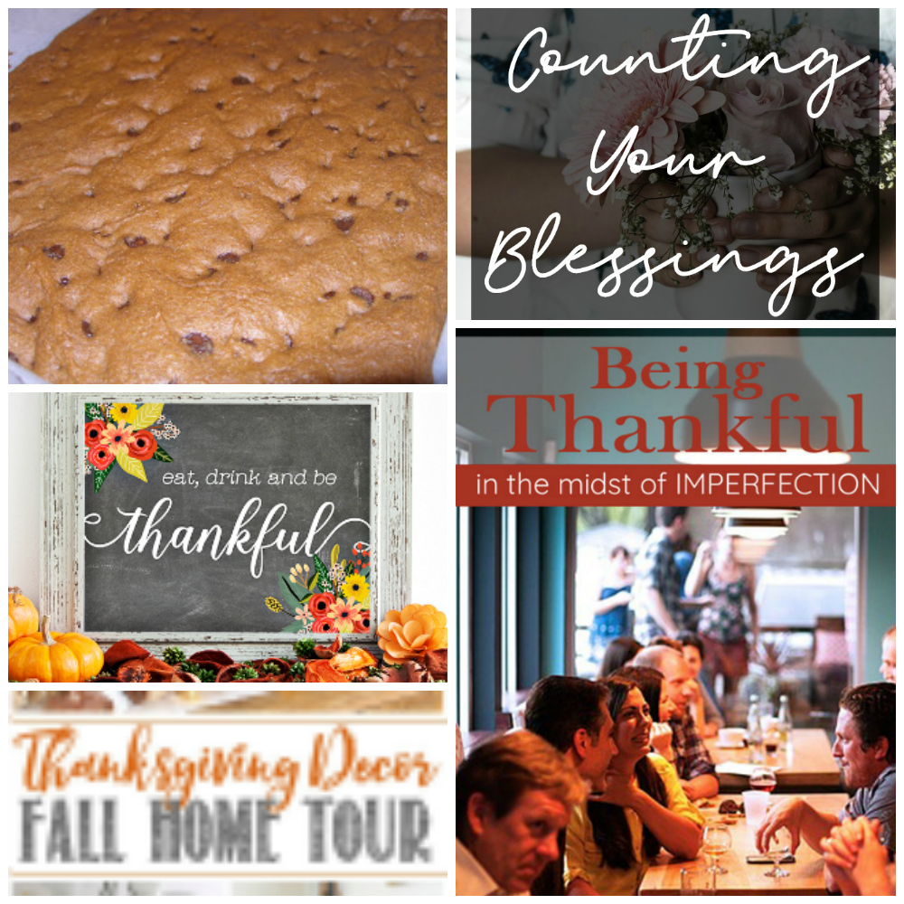 Encouraging Hearts & Home Blog Hop Featured at ApronStringsotherThings.com 11.22.2018