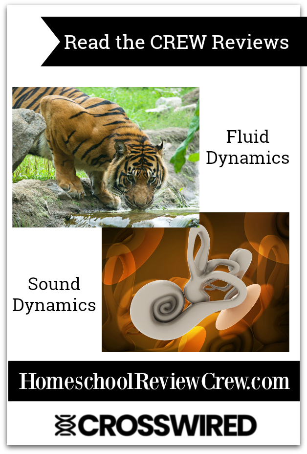 CrossWired-Science-Sound-and-Fluid-Dynamics-Reviews