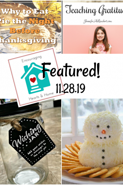 Encouraging-Hearts-and-Home-Blog-Hop-Featured-11.28.19-at-ApronStringsOtherThings.com