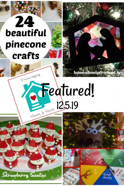Encouraging-Hearts-and-home-Blog-Hop-Featured-12.5.19-at-ApronStringsOtherThings.com