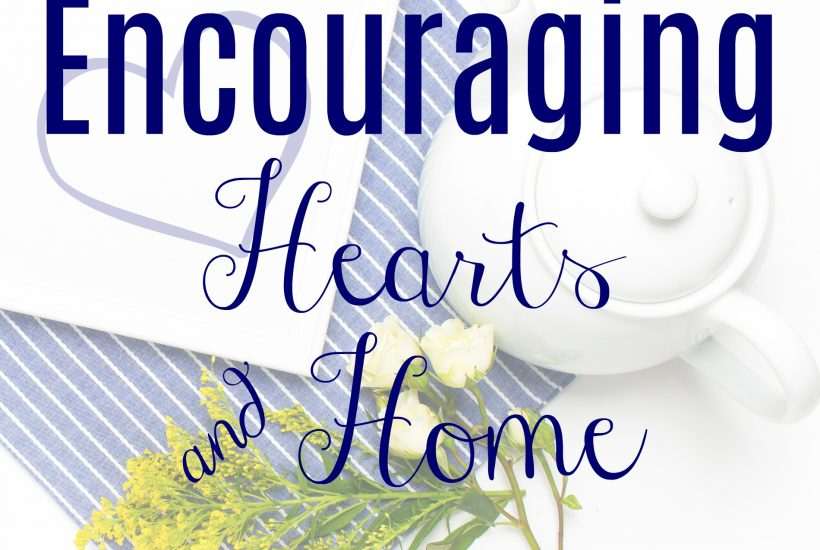 encouraging-hearts-home-square-at-apronstringsotherthings.com