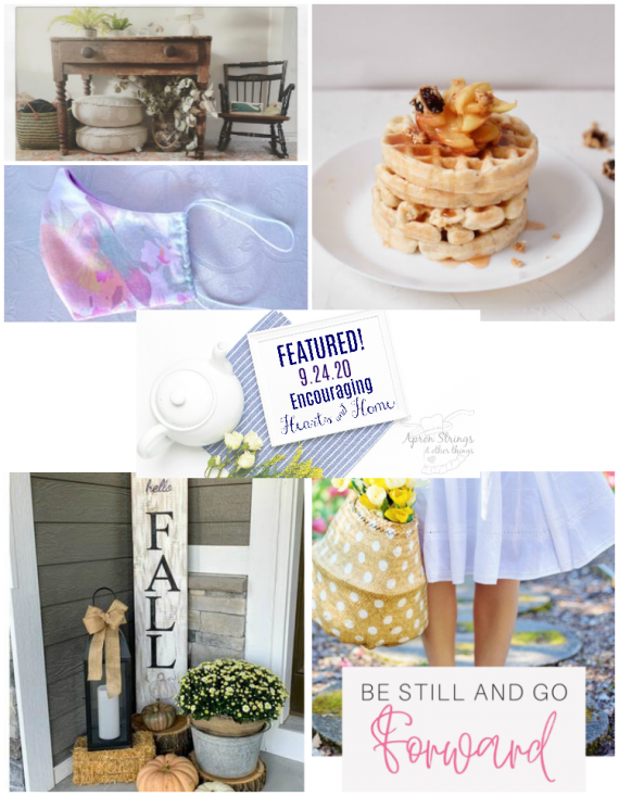 encouraging-hearts-home-blog-hop-featured-9.24.20-at-apronstringsotherthings.com