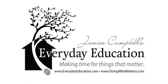 Everyday-Education-Logo-2020-march 2021