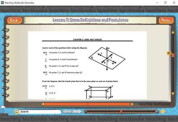 teaching textbooks 4.0 geometry ebook at apronstringsotherthings.com