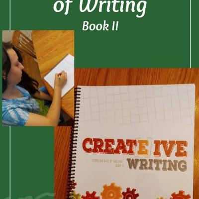 Creative Word Studio review