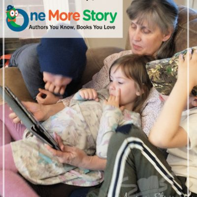 One More Story {a review}
