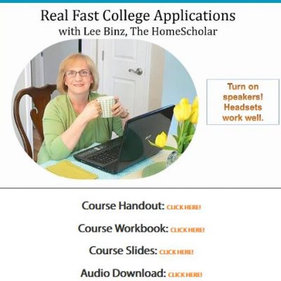 College Launch Solution (a review)