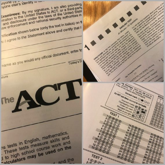 act mom online class test prep practice test pages at apronstringsotherthings.com