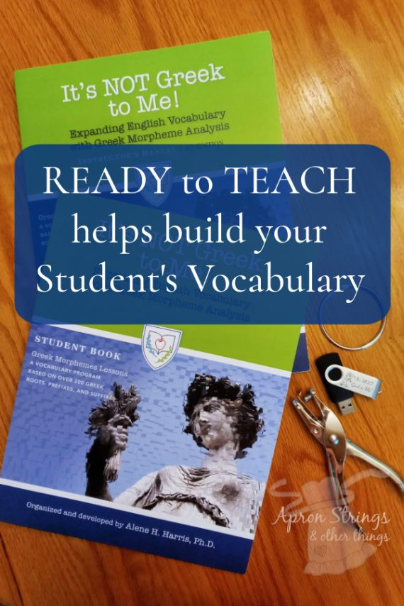 ready to teach morphemes vocabulary its not greek to me at apronstringsotherthings.com
