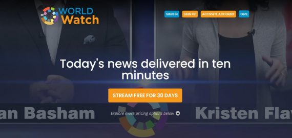 world watch news 3 at apronstringsotherthings.com